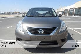 nissan sunny 2014 silver 2018 nissan sunny prices in uae gulf specs u0026 reviews for dubai