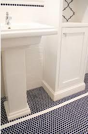 navy blue floor l navy blue floor tile bathroom tile designs