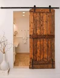 interior door designs for homes chic and antique rustic interior doors ideas rustic interiors