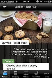 application recettes de cuisine 43 best applications cuisine listes de courses partage de recettes