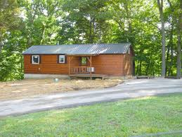 Cabins For Rent by Rental Rates Approved For Cabins At Pulaski County Park News