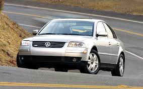 100 passat 2002 manual user 1991 volkswagen passat overview