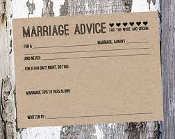 wedding advice cards 100 wedding advice cards advice card advice cards for the