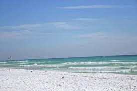 10 best florida vacation rentals beach rentals with photos