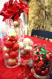 christmas centerpiece ideas for round table centerpieces for round tables with beautiful holiday holiday