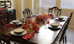 100 houzz dining room tables dining charming ideas how to