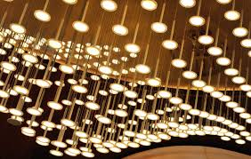 Light Up Stars For The Ceiling by Evian Resort Luxurious Hotels In France Golf Spa Stay Weekend
