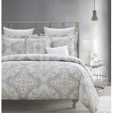 Tan And Black Comforter Sets Comforter Sets You U0027ll Love Wayfair