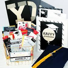 graduation gift ideas diy graduation gifts kit the dating divas