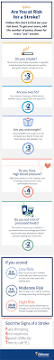 26 best infographics images on pinterest infographics healthy