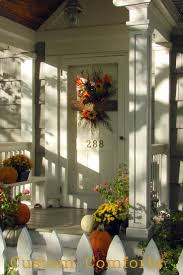 8 best contemporary front doors images on pinterest bespoke