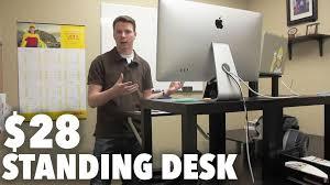 ikea standing desk legs home u0026 decor ikea best stand up desk ikea