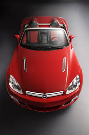 saturn sky orange 60 best simply opel images on pinterest automobile cars and