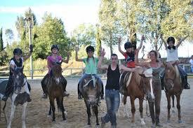 chambre d hote equitation réservation randonnée cheval chambre d hôtes vercors cap rando