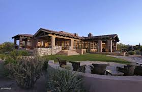 Whats A Wet Bar The 9 Most Expensive Foreclosures On The U S Housing Market Sfgate