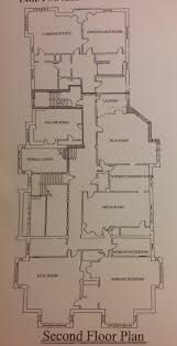 golden girls house floor plan tv shows floor plans that take more than hours to create house
