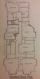 harlaxton manor floor plan inspiring tony soprano house floor plan contemporary best idea
