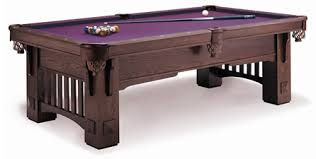 pool tables colorado springs fodor billiards and barstools olhausen transitional pool tables