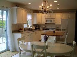 shabby chic kitchens ideas kitchen shabby chic kitchen ideas new shabby chic kitchen design