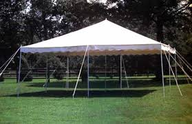 canopy for rent 20x20 tent rope and stake tents canopies for rent