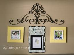 Hobby Lobby Home Decor Ideas by Wall Art Hobby Lobby Home Decoration Planner Fancy Lovely Home