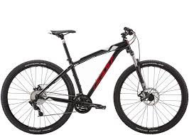 Rugged Bikes Felt Bicycles Nine 80 Mikesbikes Com