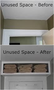 Bedroom Storage Ideas For Small Spaces 34 Best Storage Solutions Images On Pinterest Airing Cupboard