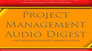 18 hour pmp exam prep audio buy u0026 download communications