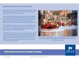 Global Basement Waterproofing by Structural Waterproofing Design Strategies To Bs 8102 2009