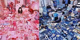 pink and blue bedroom ideas webbkyrkan com webbkyrkan com