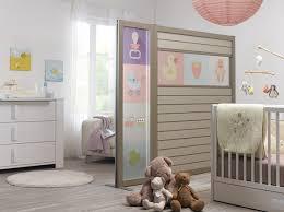 aménager chambre bébé dans chambre parents amenager un coin bebe dans la chambre des parents estein design