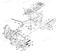 96 polaris 300 explorer wiring diagram 96 wiring diagrams