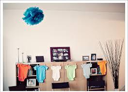 modern baby shower modern baby showers margusriga baby party modern baby shower