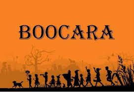 halloween party santa barbara boocara dance party tickets bacara resort u0026 spa santa barbara