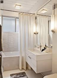 extra long shower curtain liner bathroom floor storage cabinets