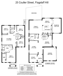 properties archive mcgrath real estate