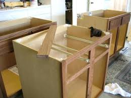 build your own kitchen cabinets free plans appealing kitchen cabinets plans download this free cabinet making