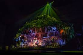 light and sound theater branson miracle of christmas at sight sound theatre tickets on dec 22