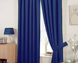 popular impression trendy curtains with blue impressive dazzled