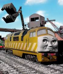 image diesel10promo jpg thomas tank engine wikia fandom