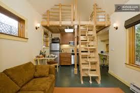 tiny house interiors google search tiny homes pinterest