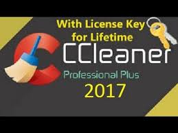 ccleaner serial key ccleaner professional plus full serial key free 2017 ccleaner