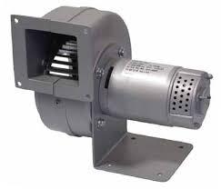 abluftventilator küche abluft ventilator für boote für maschinenräume zentrifugal