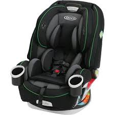 formula baby siege auto graco 4ever all in 1 convertible car seat dunwoody walmart com