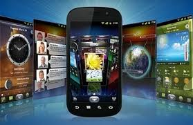 customize android best apps to customize your android screen