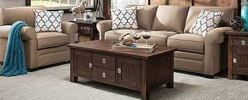 glendora casual living room collection design tips u0026 ideas