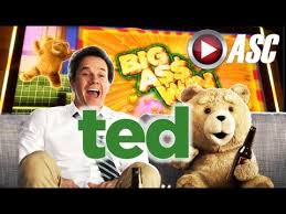 new ted the movie slot machine 100 live play aristocrat
