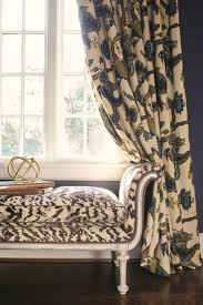 Fabric For Curtains 8 Best Fabric Images On Ottomans Curtains And