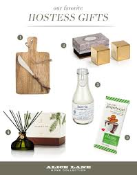 Home Interior Gifts Home Interior Hostess Gifts Home Interiors