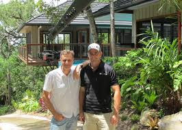 cairns builder u0026 building contractor reilly building projects